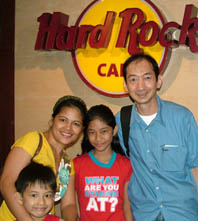 family picture 2009.JPG